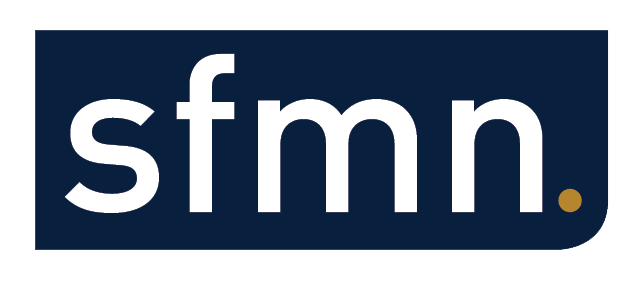 South Florida Media Network